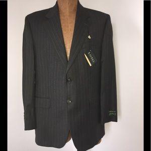 Lauren Ralph Lauren Suit Size 42 Regular.